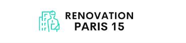 lancement rénovation paris 15
